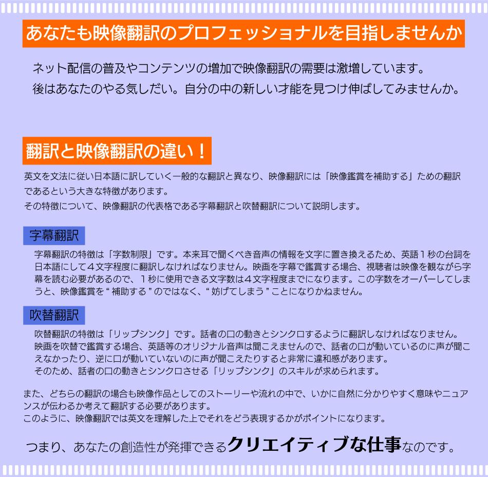 KTC_top_1214_03'