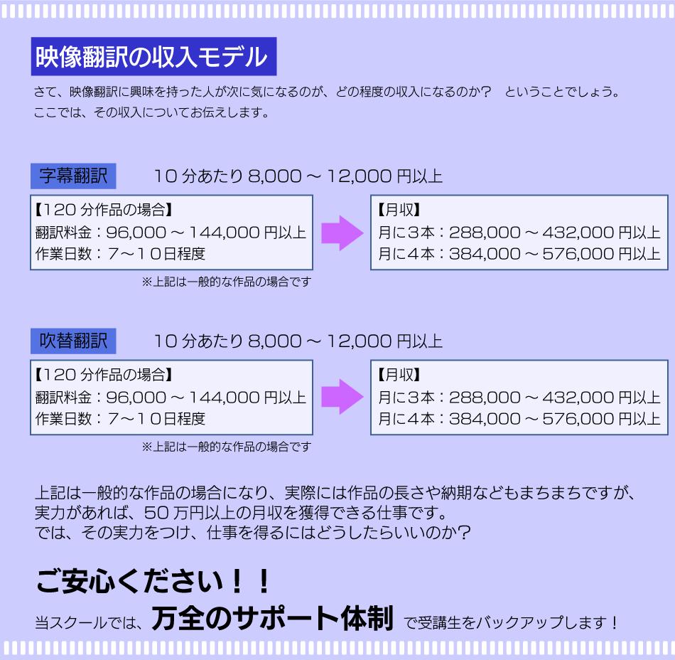 KTC_top_1214_03_a
