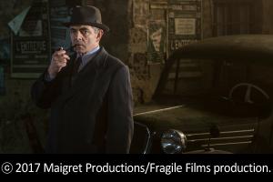 Maigret_S2_rev