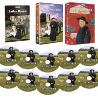 Father_Brown_BOX2